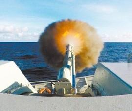 Tướng Mỹ: Lòng tin đối với Trung Quốc tại Biển Đông đang 'cực kỳ thấp'