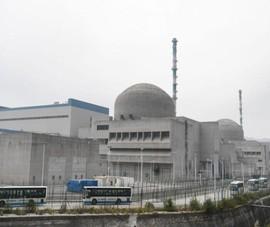 Đài CNN: Mỹ đang đánh giá mối nguy rò rỉ phóng xạ từ nhà máy điện hạt nhân TQ