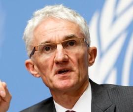 Lãnh đạo LHQ chỉ trích G7 vì thiếu kế hoạch vaccine COVID-19 toàn cầu