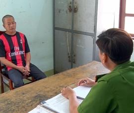 Kiên Giang: Thầy giáo nhiều lần đi nhà nghỉ với nữ sinh lớp 9