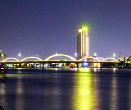 Khánh thành cầu 220 tỉ bắc qua sông Cần Thơ