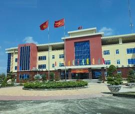 Sóc Trăng: Dừng tiếp xúc cử tri ở huyện Trần Đề để phòng dịch