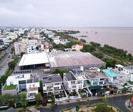 Kiên Giang chuẩn bị phương án đón công dân từ TP.HCM về