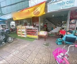 Hậu Giang chưa cho phép mở cửa quán cà phê ở TP Vị Thanh