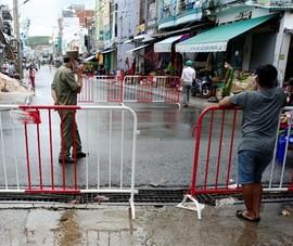 Phát hiện nhiều ca COVID-19, Phú Quốc thông báo khẩn tìm người có liên quan