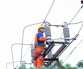 Bộ Công Thương xin lùi thời gian sửa biểu giá điện sinh hoạt