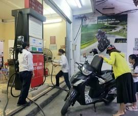 Sợ người nước ngoài 'đi đêm' thâu tóm hệ thống xăng dầu Việt?