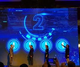 Khai trương cổng thông tin điện tử FTA đầu tiên của Việt Nam