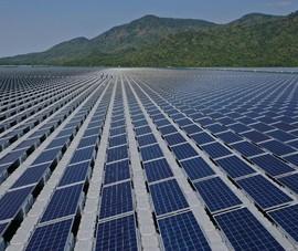 Bộ Công Thương: 'Cắt giảm điện tái tạo là tình huống bắt buộc'