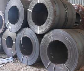 Chính phủ yêu cầu tăng năng lực sản xuất thép trong nước