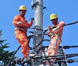 Chính phủ đồng ý hỗ trợ giảm giá điện, tiền điện đợt 3
