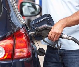 Từ chiều 26-6, mỗi lít xăng E5, A95 lại tăng hơn 700 đồng/lít