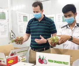 Nhiều mặt hàng của Việt Nam sẽ hưởng thuế 0% khi vào Peru