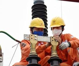 Nóng: Chính phủ đồng ý hỗ trợ giảm tiền điện đợt 4