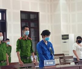 28 năm tù cho kẻ xâm hại 2 con riêng của vợ hờ