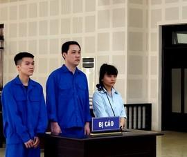 Nhóm tổ chức cho người TQ lưu trú trái phép bị phạt 20 năm tù