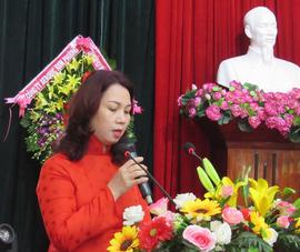 Đà Nẵng: Kỷ luật trưởng phòng giáo dục quận Liên Chiểu