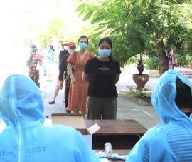 Đà Nẵng sẽ tiếp tục mở một số hoạt động cho người dân