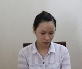 CA Hà Tĩnh tìm nạn nhân bị lừa đảo mua hàng Facebook