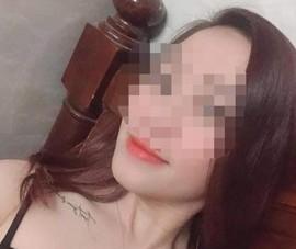 Đã tìm thấy cô giáo mầm non sau ba ngày mất liên lạc bí ẩn