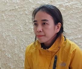 Khởi tố 8 người giúp nữ giám đốc trúng thầu ở bệnh viện