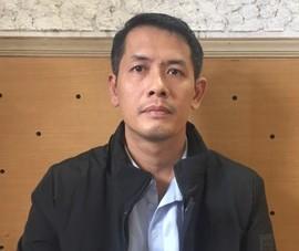 Vụ 3 người chết ở Nghệ An: Bắt giám đốc công ty kiểm định