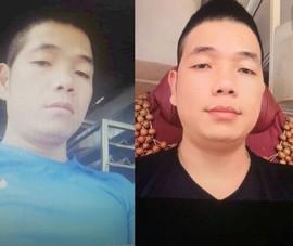 Truy tìm người đưa 7 người Trung Quốc nhập cảnh trái phép