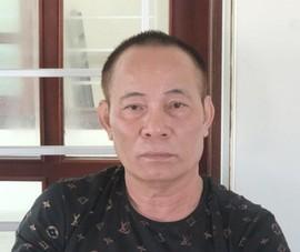 Khởi tố 'đại gia' bắn chết 2 người ở Nghệ An