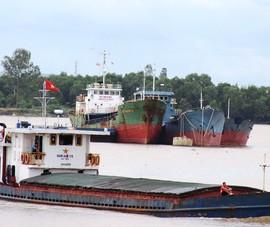 Nghệ An, Hà Tĩnh: Ứng phó với bão Conson, đảm bảo an toàn cho các khu cách ly