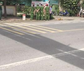 Phát hiện thêm thi thể gần hiện trường vụ tai nạn 3 người thương vong ở Hà Tĩnh