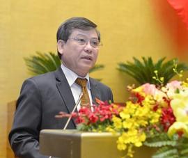 Ông Lê Minh Trí gửi thư nhân kỷ niệm 61 năm ngày truyền thống ngành Kiểm sát