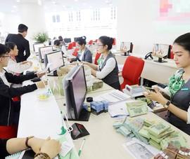 Hưởng lợi kép nhờ đồng tiền Việt giữ giá trị
