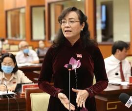 Cần tăng tốc việc thực hiện Nghị quyết 54