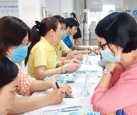 1 bệnh nhân được bảo hiểm y tế chi hơn 9 tỉ đồng chữa bệnh