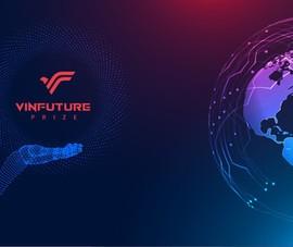 Vingroup công bố giải thưởng khoa học và công nghệ toàn cầu