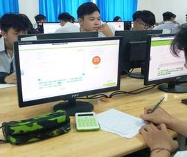 TP.HCM: Đến năm 2030, 50% HS đạt chứng chỉ tin học quốc tế