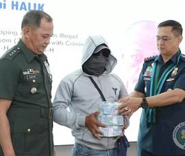 Treo thưởng để bắt tội phạm: Ở nước ngoài phổ biến!
