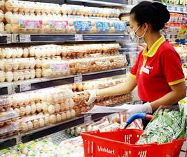 Sự trỗi dậy mạnh mẽ của nhà bán lẻ Việt