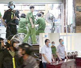 2 chủ nhà thuốc lớn nhất ở Đồng Nai bị khởi tố tội trốn thuế