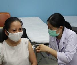 Việt Nam đã đàm phán được 170 triệu liều vaccine COVID-19