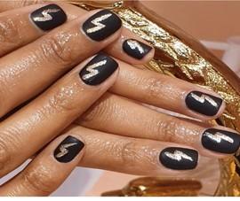 'Hé lộ' bộ móng tay đẹp nhất cho 12 cung hoàng đạo