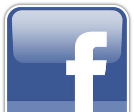 Mang danh 'miễn phí', Facebook kiếm triệu đô từ người dùng như thế nào?