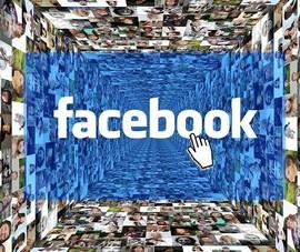 Facebook bị cáo buộc làm 'gián điệp' kiểu NSA