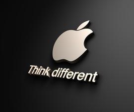 21 điều thú vị có thể bạn chưa biết về Apple