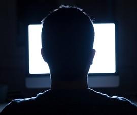 Báo điện tử PLO.VN bị hacker tấn công
