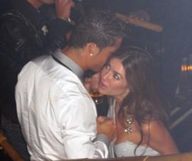 Sốc: Lộ diện nạn nhân thứ hai bị Ronaldo hiếp dâm
