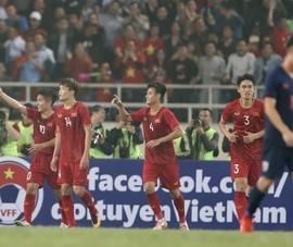 Ông Park: 'Tôi đã nhìn ra điểm yếu và biết cách thắng Thái!'