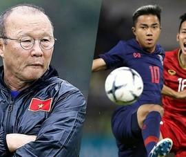 Thực hư chuyện ông Park về quê dẫn dắt tuyển Hàn
