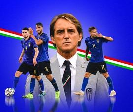 Tình cảm chọn Bỉ, lý trí theo Ý