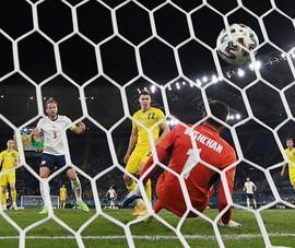 Nỗi ám ảnh của Harry Kane và cuộc đua Vua phá lưới Euro
